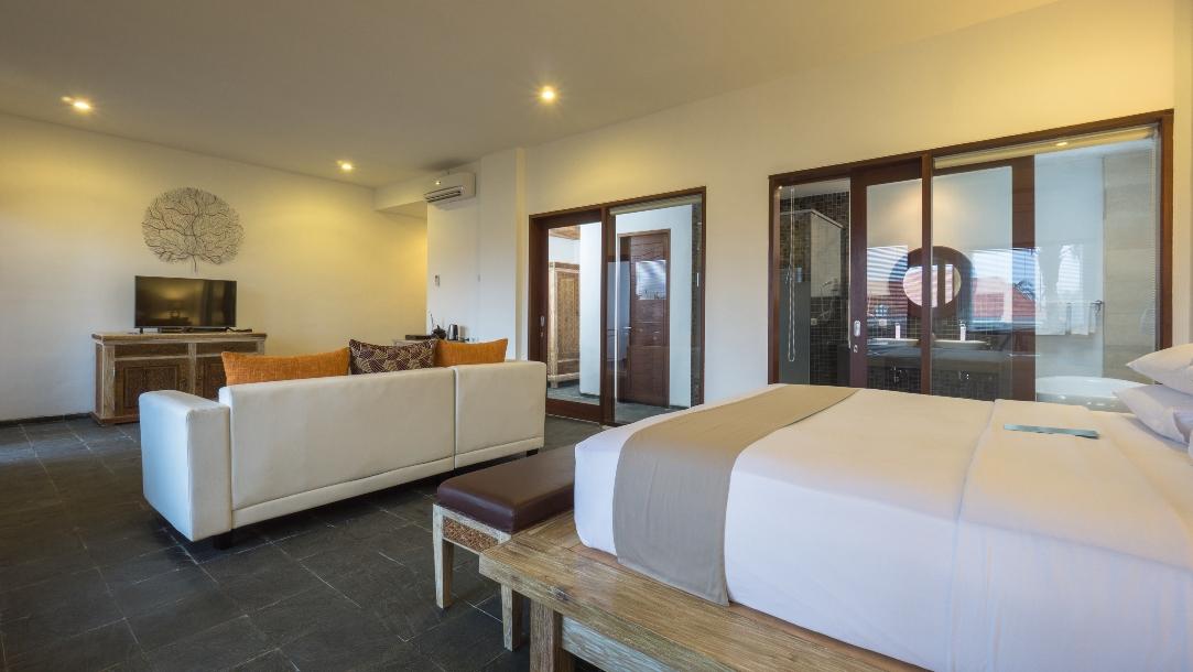 Nyalian Suite